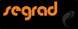 Segrad logo