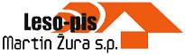 Leso-pis logo