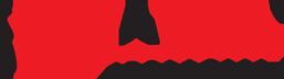 Fonaterm izolacija logo