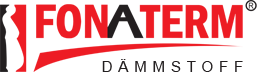 Fonaterm logo