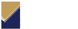 Slovenski podjetniški sklad logo