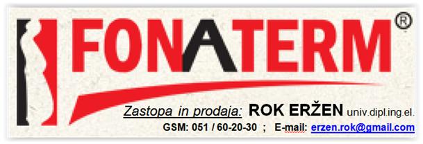 Rok Eržen logo